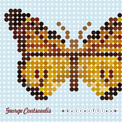 Butterflies cover.jpg