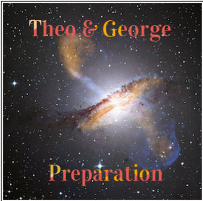 Preparation Artwork.jpg