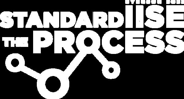 IISECSC2022_Logo