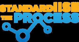logo (color)-8.png