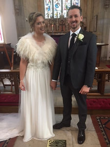 james-anna-wedding.jpg