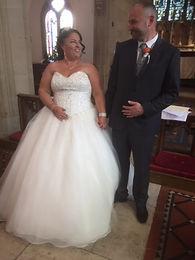wedding-russell-thornton-kelly-palmer-05