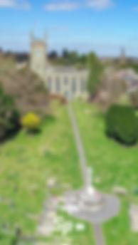 Drone (low resolution) - 02.jpg