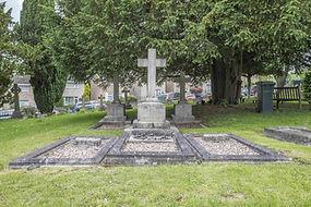 evans graves.jpg