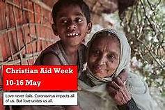christian aid week picture.jpg