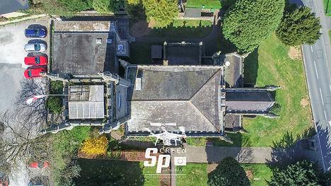 Drone (low resolution) - 12.jpg