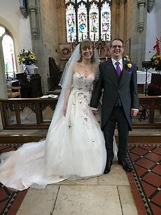 17 will karen wedding (1).jpg