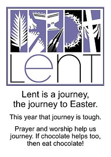 lent is a journey.jpg