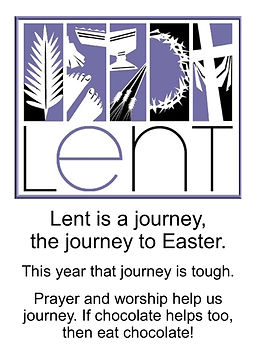 lent is a journey.jpg