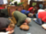 Derby CPR Training4.jpg