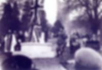 da-war-memorial-1.jpg