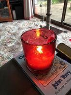 eades candle.jpeg