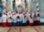 peterborough-choir.jpg