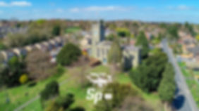 Drone (low resolution) - 06.jpg