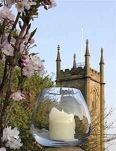 Easter candle alternative.jpg