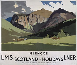 glencoe-by-norman-wilkinson-for-lms-and-