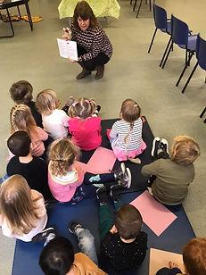 7 preschool poppies2.jpg