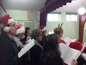 christmas fair choir.jpg