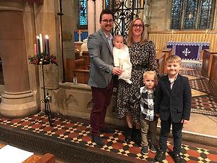 6 watson baptism.jfif