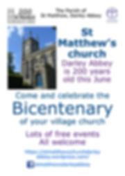 DA bicentenary poster 1.jpg