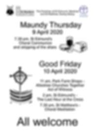 BOTH holy week services.jpg