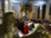 darley abbey heritage day concert.jpg