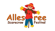 Allestree+Scarecrow+Festival.png