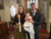 01 DA baptism finlay.jpg