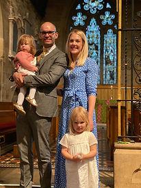 20 matthews baptism1.jpg