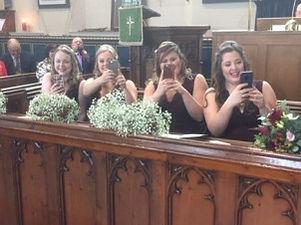peterphoebe bridesmaids.jpg