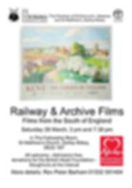 rly films march 28.jpg
