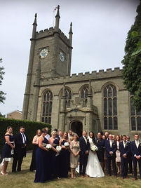 blann-wedding-2306.jpg