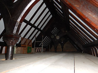 4 painted roof3.JPG