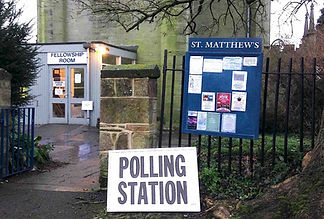 12 Polling station.jpg