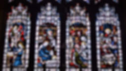 St Matthews Nativity.jpg