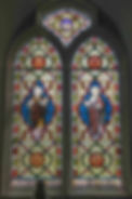 window gisborne.jpg