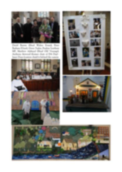 in-church.jpg