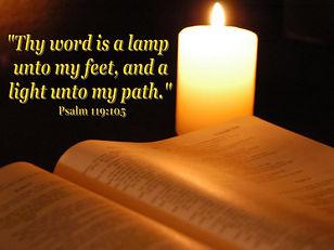lamp-light1.jpg
