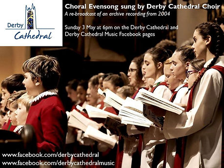 3 derby cathedral evensong.jpg