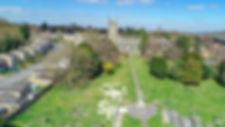 Drone (low resolution) - 01.jpg