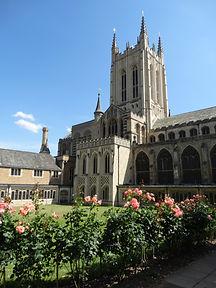 st edmundsbury cathedral.jpg