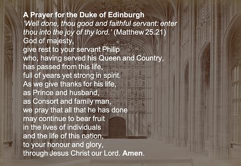 Prayer-for-the-Duke-of-Edinburgh-768x531