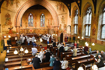 19.05.19 STMATS Choir Cromford_0400.jpg
