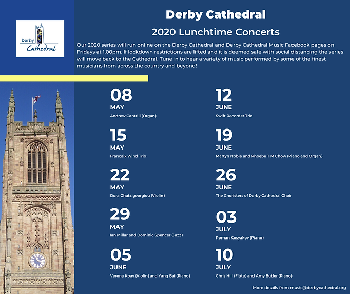 derby cathedral lunchtime concerts.png