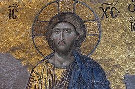 christ-the-king-constantinople.jpg