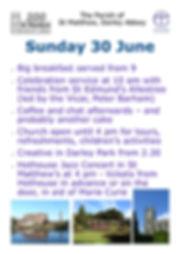 DA bicentenary poster sun 30 june.jpg