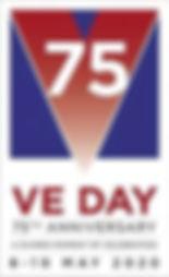 ve day logo.jpg