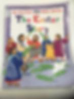 11 book.jpg