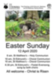 Both Easter Sunday.jpg