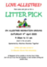 ACT litter pick 040320.jpg
